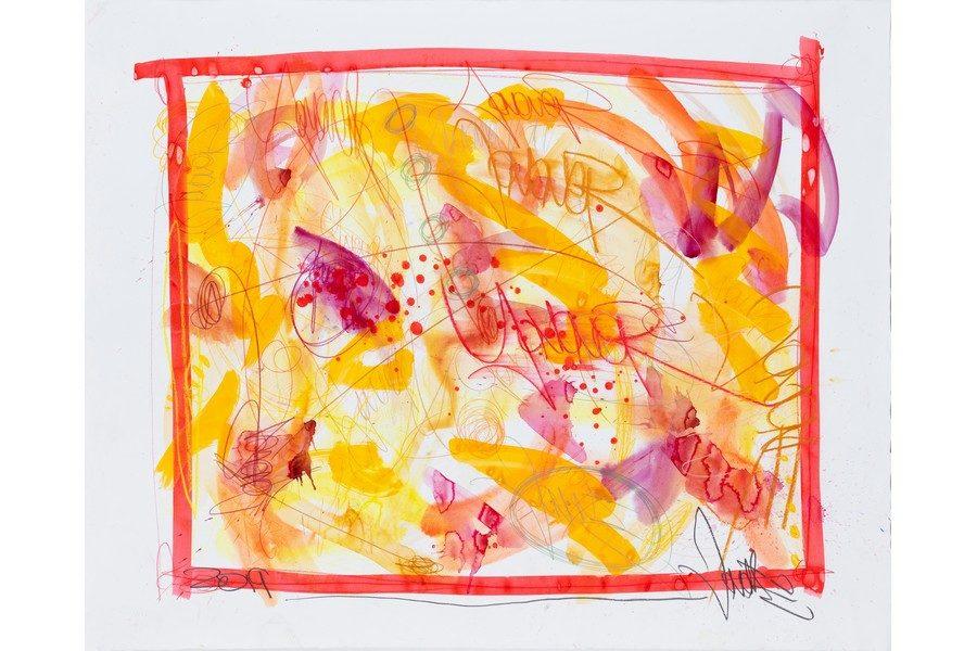 exposition-poetry-in-motion-par-jonone-02