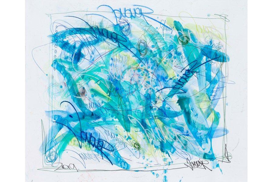 exposition-poetry-in-motion-par-jonone-03