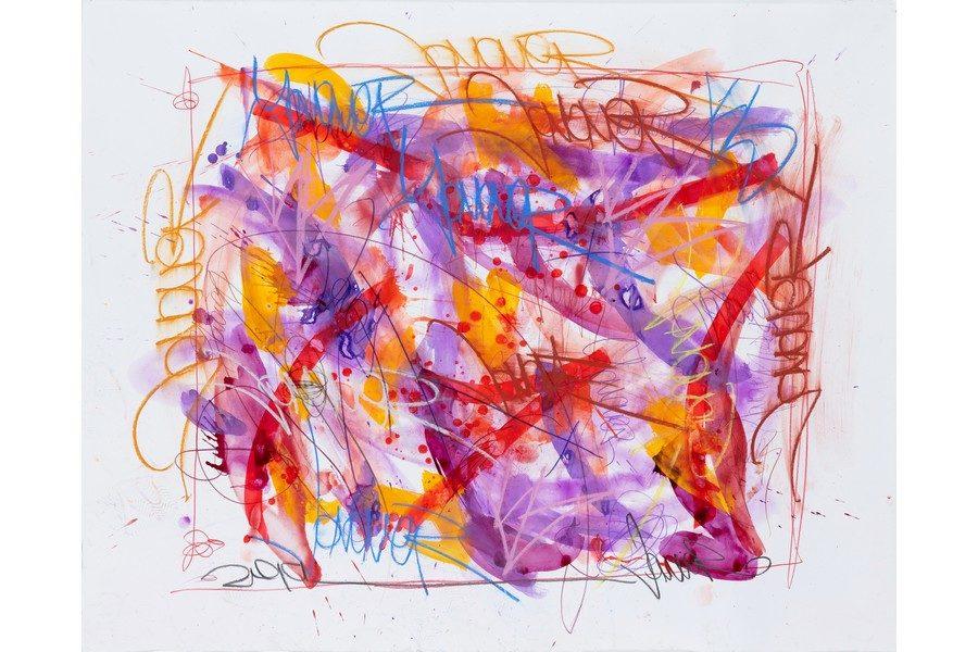 exposition-poetry-in-motion-par-jonone-04