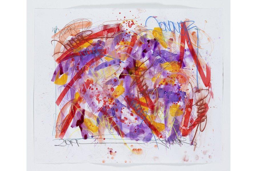 exposition-poetry-in-motion-par-jonone-05