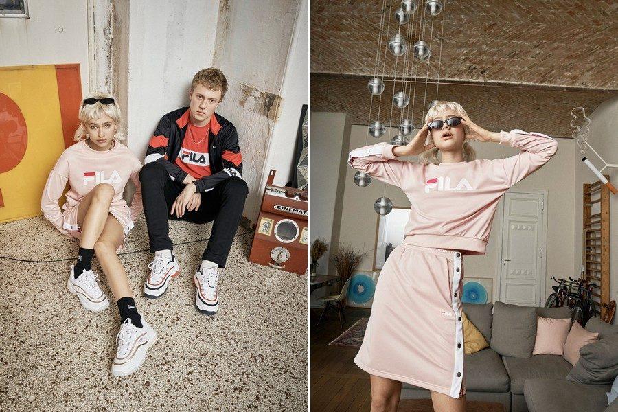 fila-collection-printemps-ete-2019-urban-line-ninetissimo-06