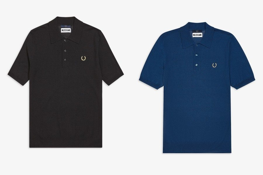 fred-perry-x-miles-kane-ss19-collection-06