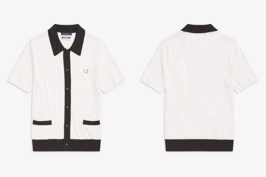 fred-perry-x-miles-kane-ss19-collection-07