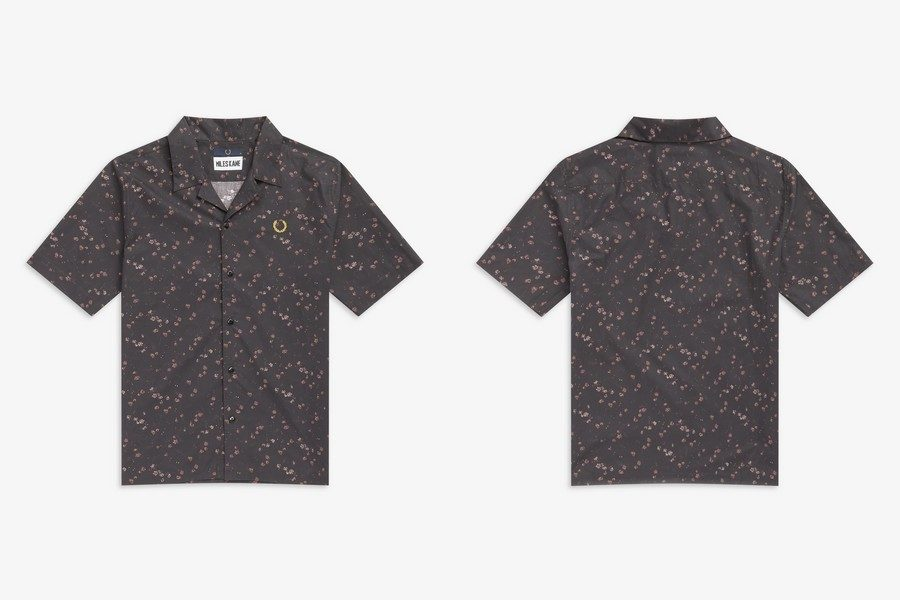 fred-perry-x-miles-kane-ss19-collection-10