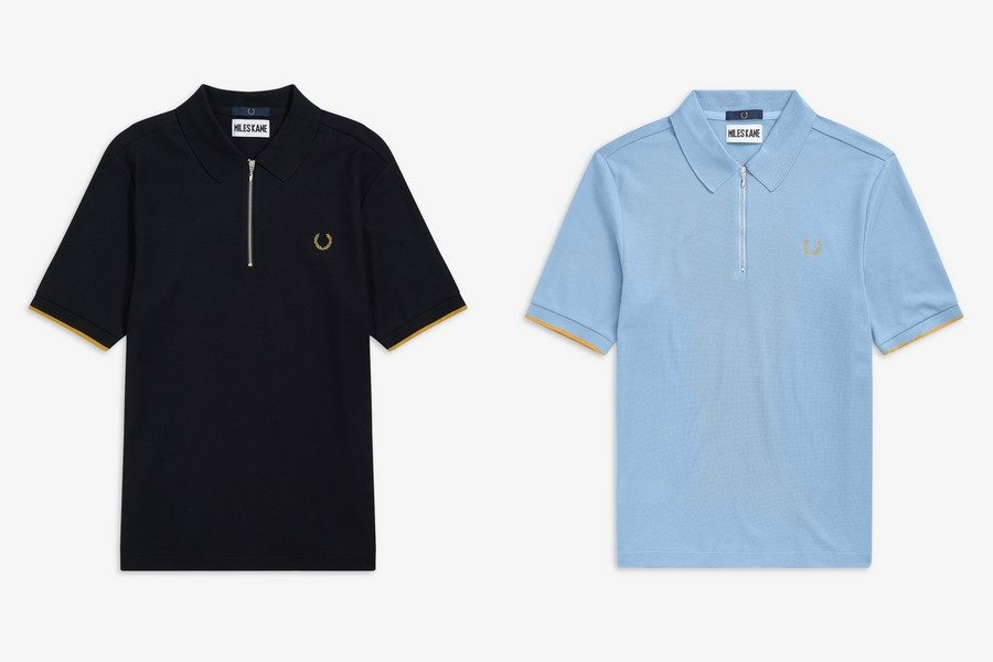 fred-perry-x-miles-kane-ss19-collection-11