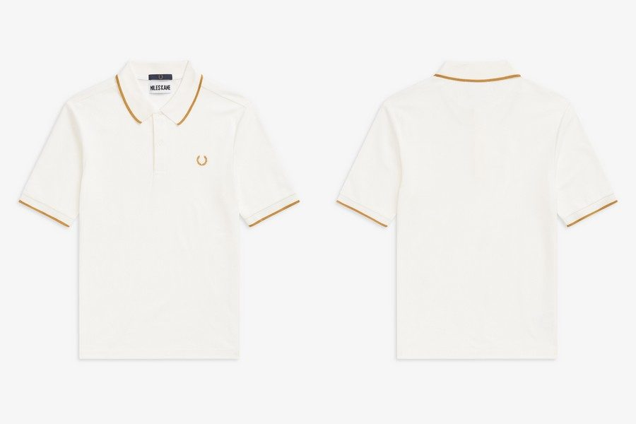 fred-perry-x-miles-kane-ss19-collection-12