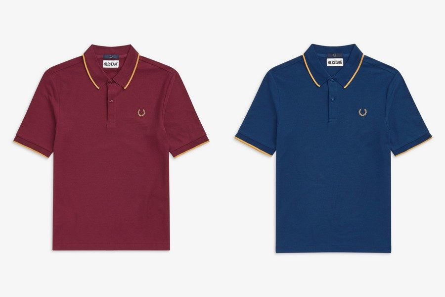 fred-perry-x-miles-kane-ss19-collection-13