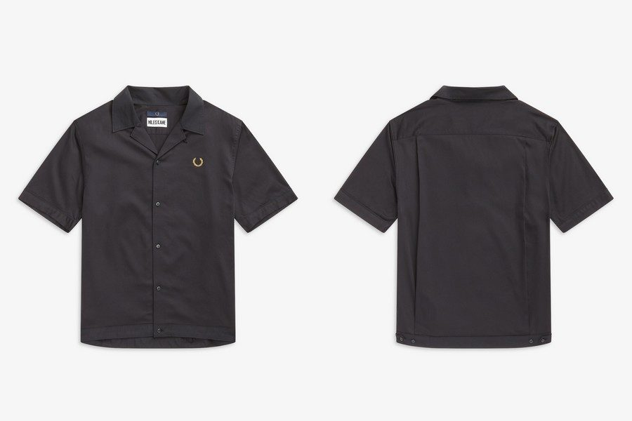 fred-perry-x-miles-kane-ss19-collection-14