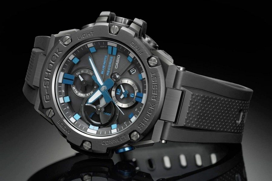 g-shock-x-blue-note-records-01