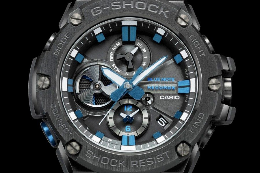 g-shock-x-blue-note-records-02