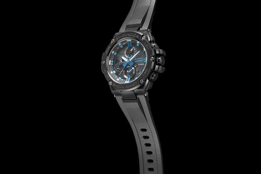 g-shock-x-blue-note-records-03