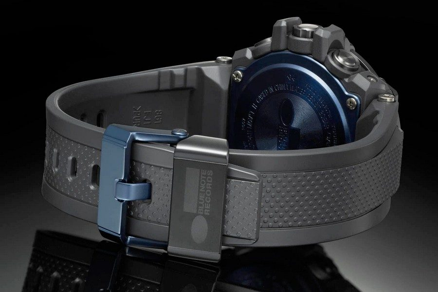 g-shock-x-blue-note-records-04