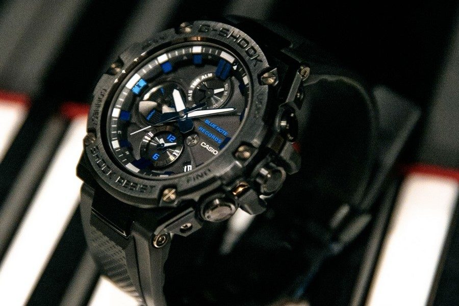 g-shock-x-blue-note-records-08