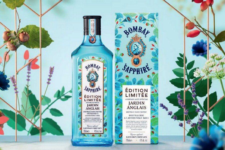 gin-bombay-sapphire-jardin-anglais-01