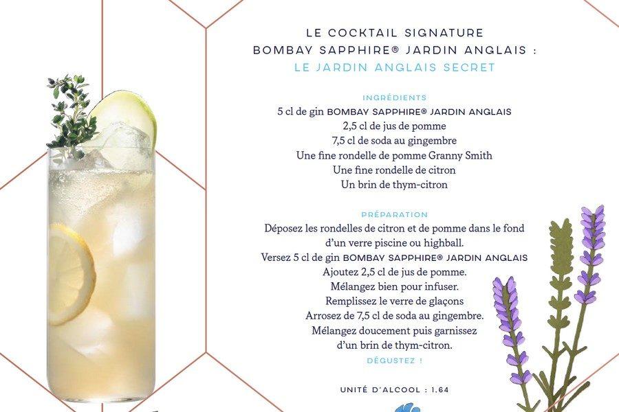 gin-bombay-sapphire-jardin-anglais-02