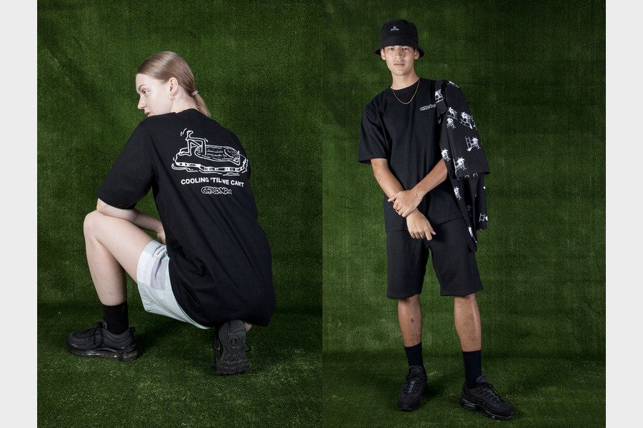 grindlondon-ss19-collection-01