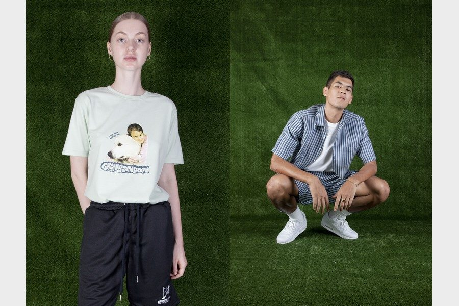 grindlondon-ss19-collection-04