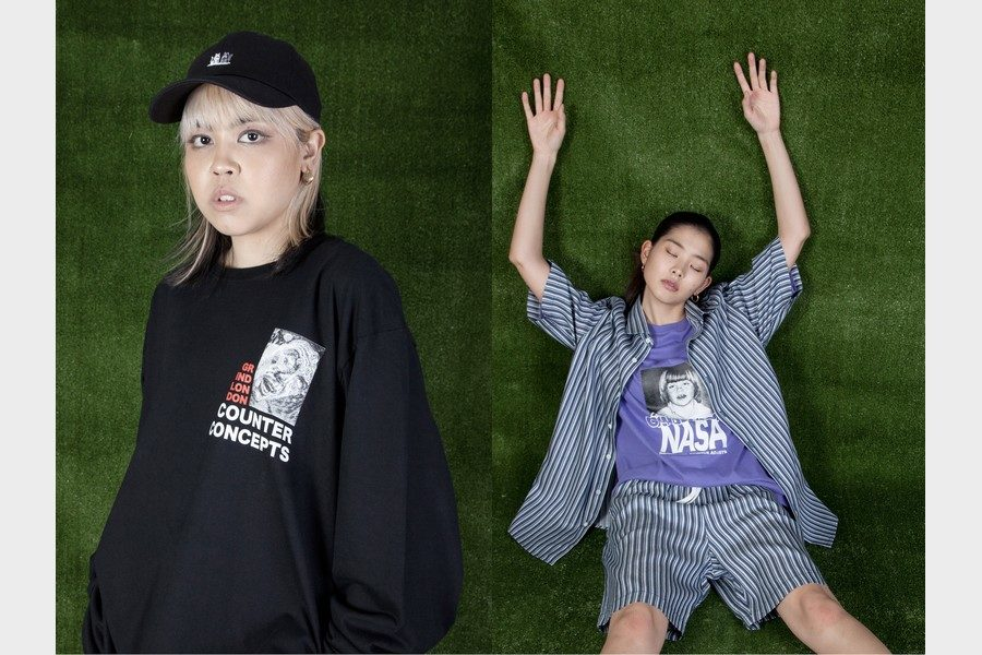 grindlondon-ss19-collection-06