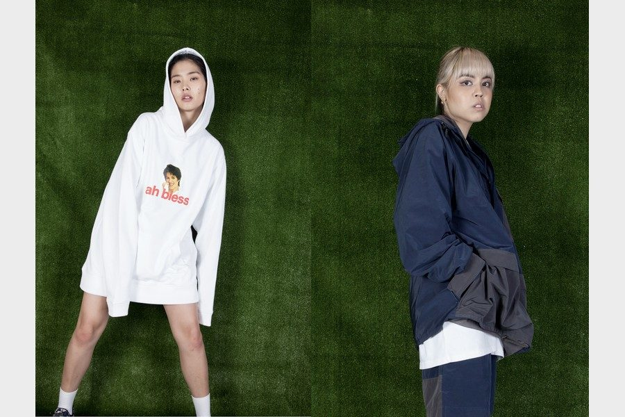 grindlondon-ss19-collection-07