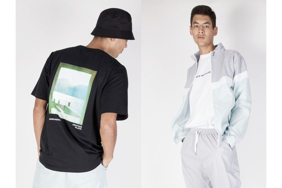 grindlondon-ss19-collection-11