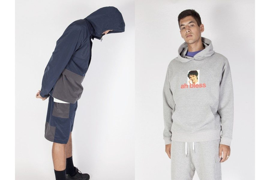 grindlondon-ss19-collection-13