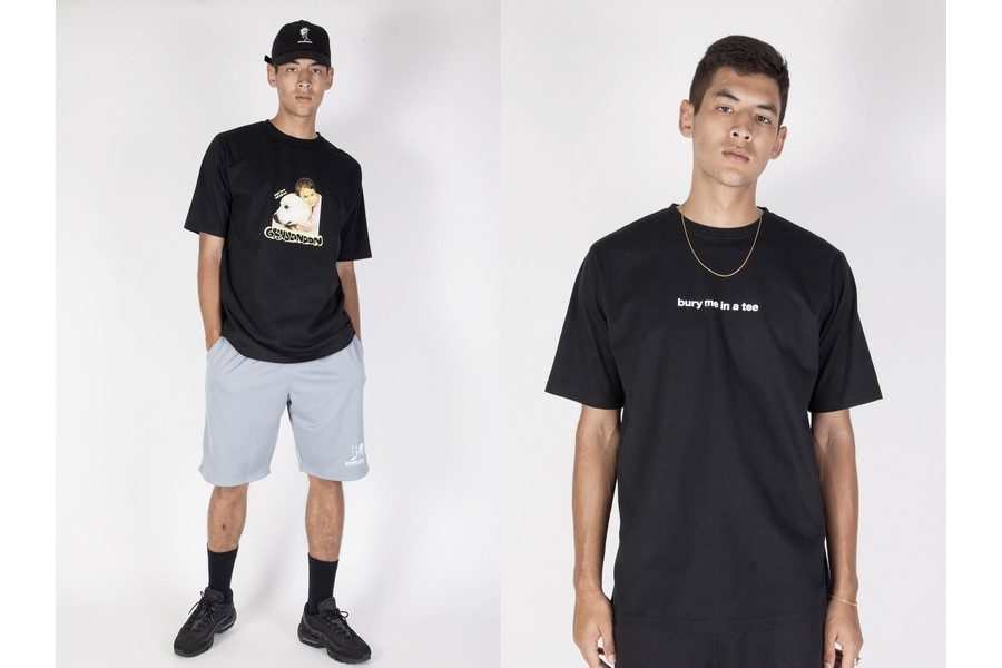 grindlondon-ss19-collection-17