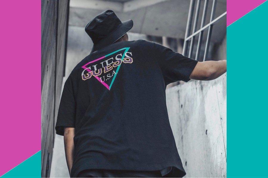 guess-x-atmos-printemps-ete-2019-capsule-collection-01