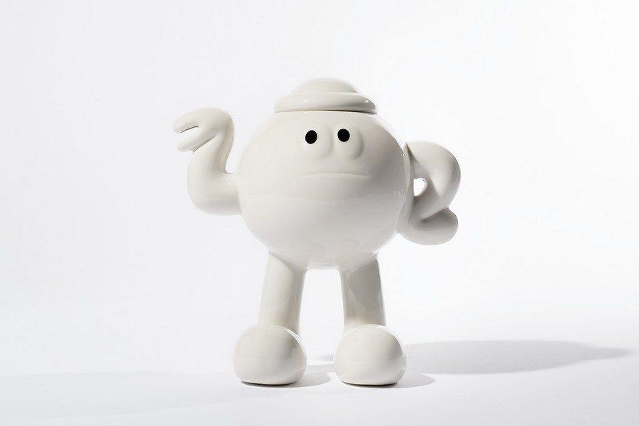 james-jarvis-case-studyo-teapot-01