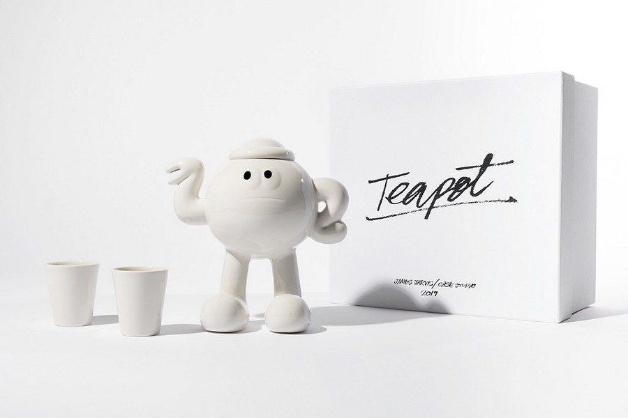 james-jarvis-case-studyo-teapot-02
