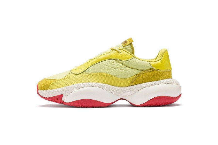 jannik-davidsen-x-puma-alteration-pn-1-sneaker-01