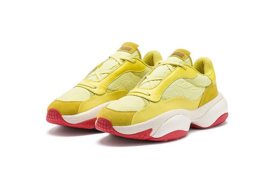 jannik-davidsen-x-puma-alteration-pn-1-sneaker-02