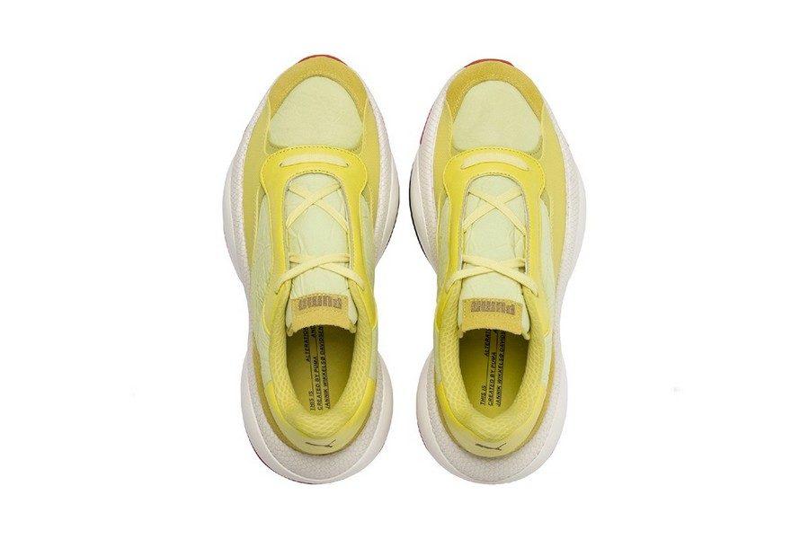 jannik-davidsen-x-puma-alteration-pn-1-sneaker-03