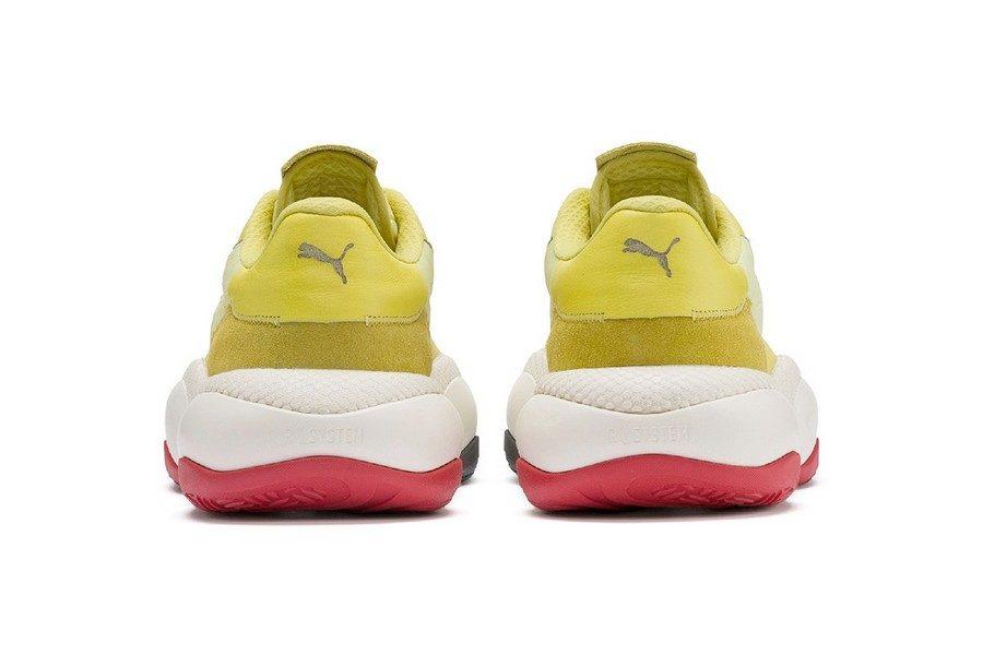jannik-davidsen-x-puma-alteration-pn-1-sneaker-04