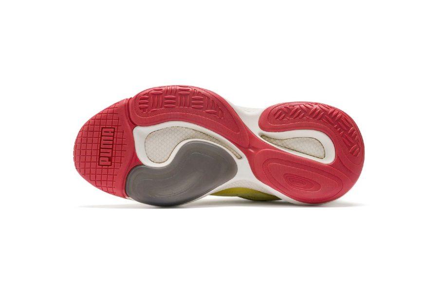 jannik-davidsen-x-puma-alteration-pn-1-sneaker-05