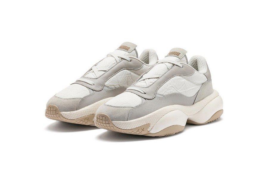 jannik-davidsen-x-puma-alteration-pn-1-sneaker-07