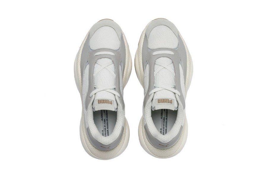 jannik-davidsen-x-puma-alteration-pn-1-sneaker-08