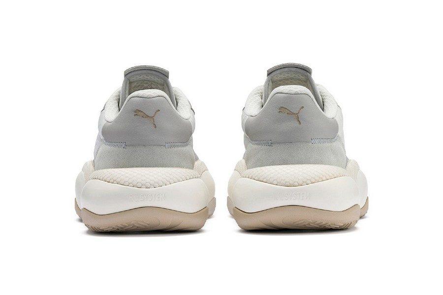 jannik-davidsen-x-puma-alteration-pn-1-sneaker-09