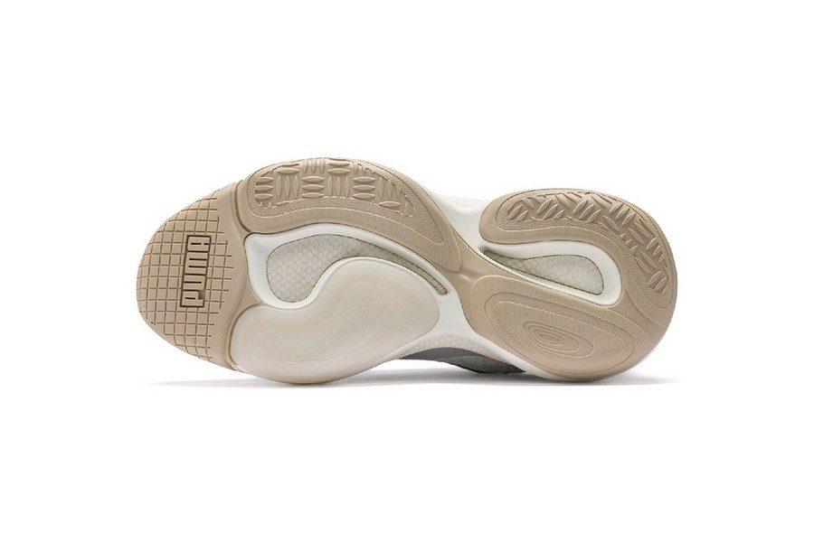 jannik-davidsen-x-puma-alteration-pn-1-sneaker-10