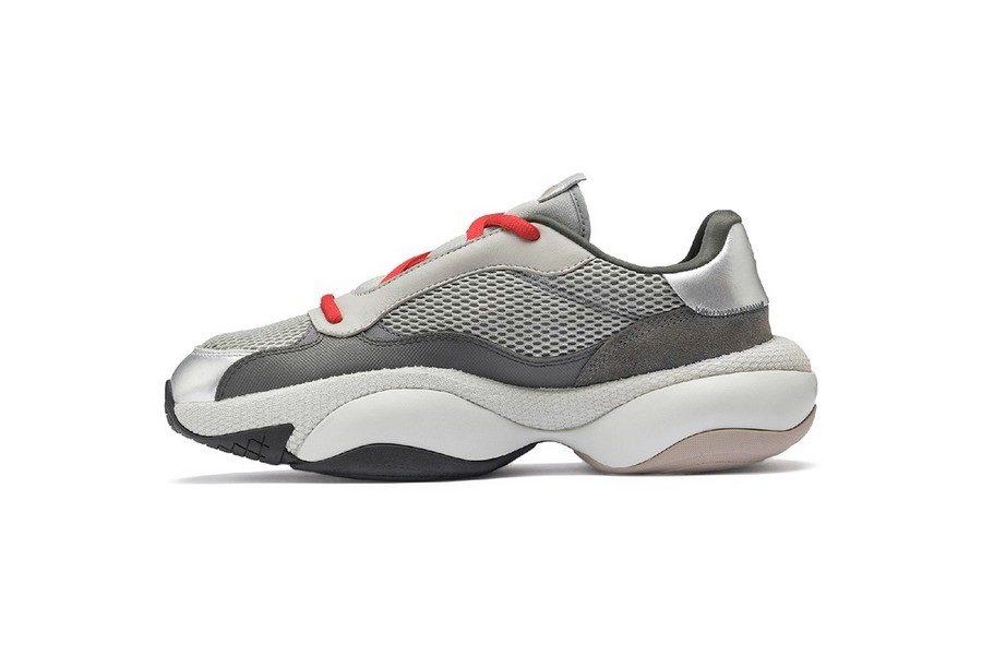 jannik-davidsen-x-puma-alteration-pn-1-sneaker-11