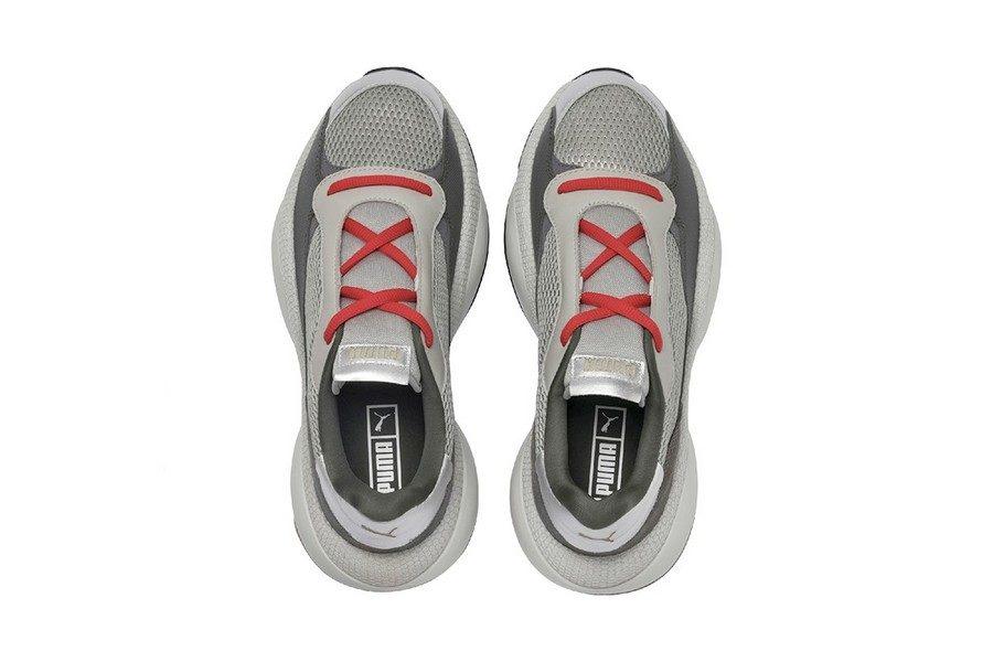 jannik-davidsen-x-puma-alteration-pn-1-sneaker-13