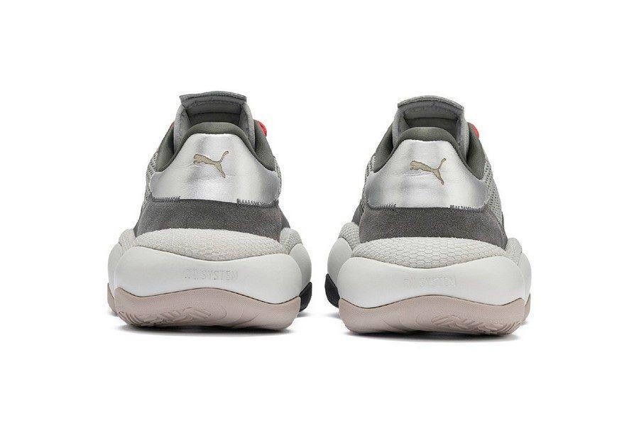 jannik-davidsen-x-puma-alteration-pn-1-sneaker-14