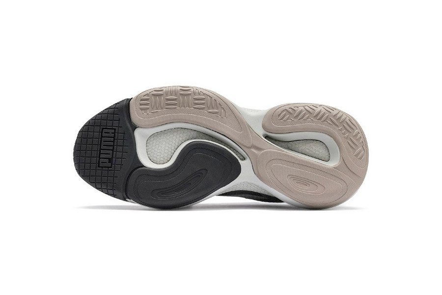 jannik-davidsen-x-puma-alteration-pn-1-sneaker-15
