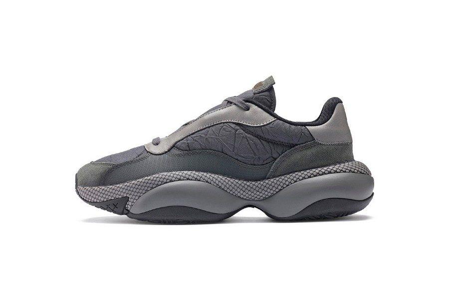 jannik-davidsen-x-puma-alteration-pn-1-sneaker-16