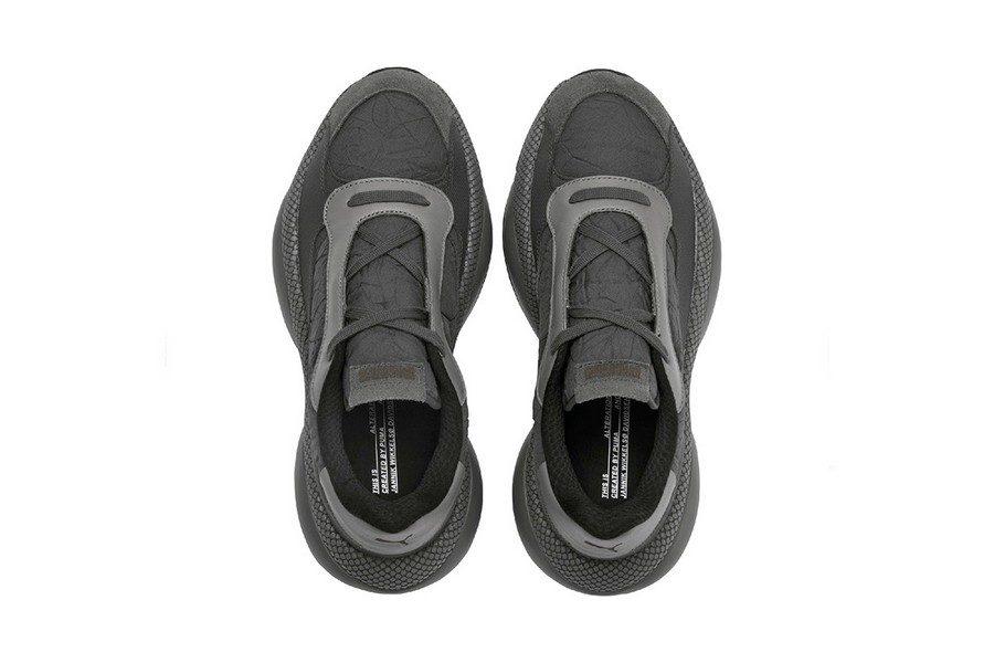 jannik-davidsen-x-puma-alteration-pn-1-sneaker-18