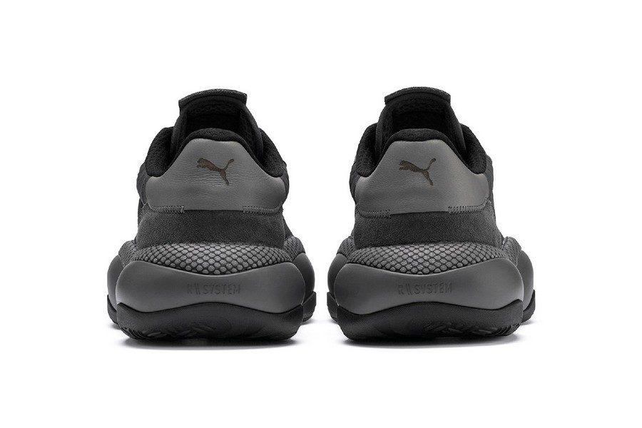 jannik-davidsen-x-puma-alteration-pn-1-sneaker-19