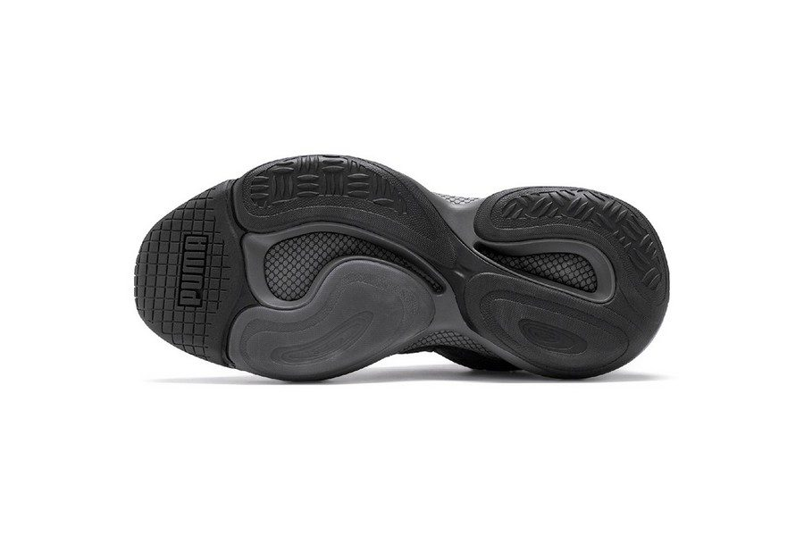 jannik-davidsen-x-puma-alteration-pn-1-sneaker-20