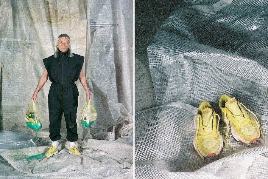 jannik-davidsen-x-puma-alteration-pn-1-sneaker-22