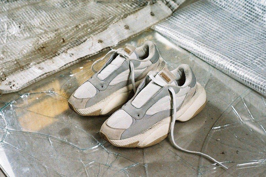 jannik-davidsen-x-puma-alteration-pn-1-sneaker-23
