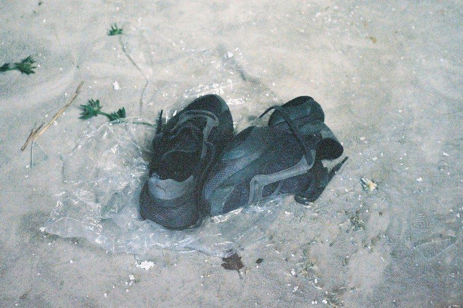 jannik-davidsen-x-puma-alteration-pn-1-sneaker-24