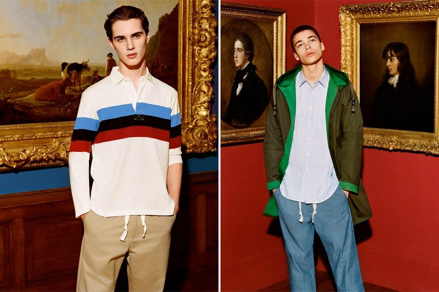 jw-anderson-x-uniqlo-ss19-collection-02